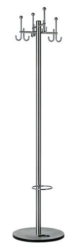 Garderobenständer (VPE: 1 Stück)