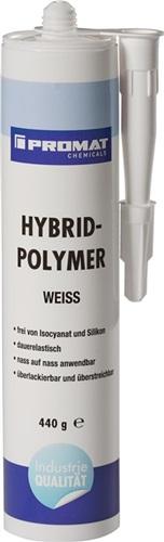 1K-Hybrid-Polymer grau