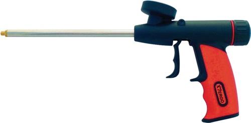 1K-Montagepistole Ergo X7 Ku. IRION
