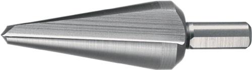 Blechschälbohrer  RUKO (VPE: 1 Stück)