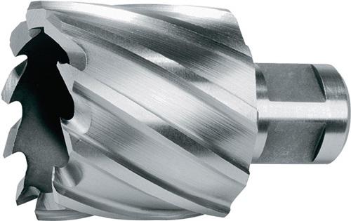 Kernbohrer D.12mm HSS Schnitt-T.