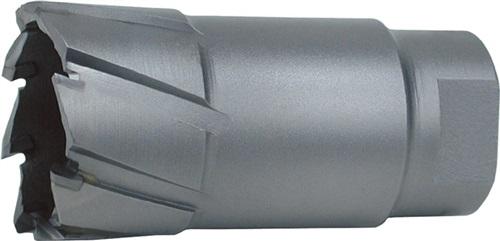 Kernbohrer D.12mm HM Schnitt-T.