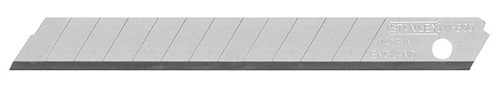 Abbrechklinge  STANLEY (VPE: 1 Stück)