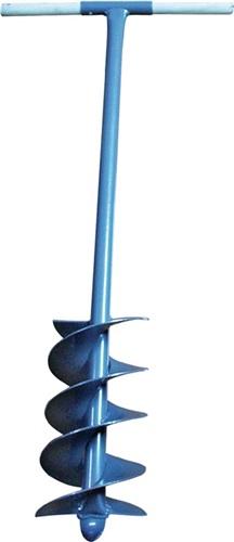 Erdlochbohrer (VPE: 1 Stück)