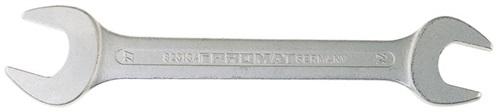 Doppelmaulschlüssel  PROMAT (VPE: 1 Stück)