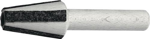 Konuswischer (VPE: 1 Stück)