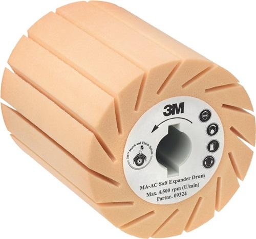 Aufnahmewalze MA-AC 3M (VPE: 1 Stück)