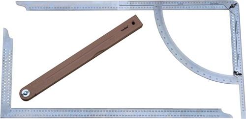 Anreißgerät Alpha (VPE: 1 Stück)