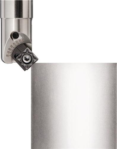 Fasenfräser  PROMAT (VPE: 1 Stück)
