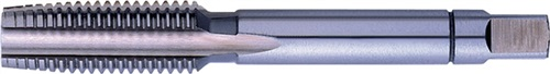 Handgewindebohrer DIN2181 Vorschneider Nr.1 M6x0,75mm HSS ISO2 (6H) PROMAT