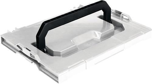 Deckel i-BOXX® Rack BS SYSTEMS