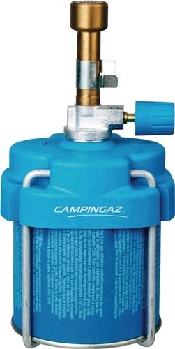 Bunsenbrenner Labogaz 206 CAMPINGGAZ f.C206 GLS