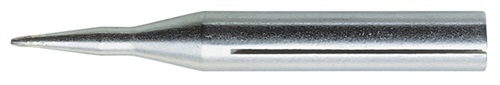 Dauerlötspitze ERSADUR 172 BD/SB bleistiftspitz 1,1mm f.Lötkolb.MultitipC25 ERSA