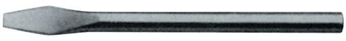 Dauerlötspitze ERSADUR 0032KD/SB meißelförmig gerade3,1mm f.Lötkolb.30S f.872354