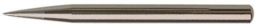Dauerlötspitze ERSADUR 032BD/SB bleistiftspitz 1,1mm f.Lötkolb.30S f.872354 ERSA