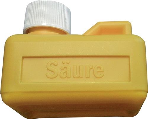 Behälter  FELDER (VPE: 1 Stück)