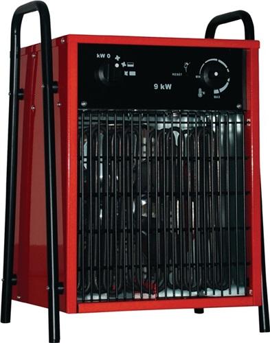 Elektroheizer (VPE: 1 Stück)