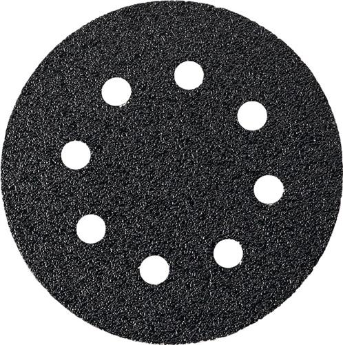 Schleifblätter (VPE: 1 Stück)