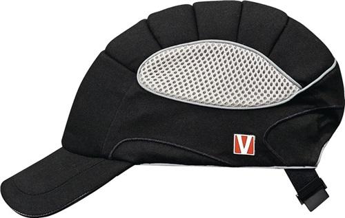 Anstoßkappe VOSS-Cap pro VOSS (VPE: 1 Stück)