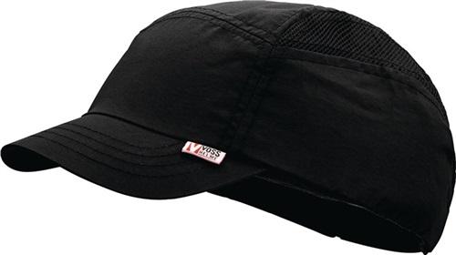 Anstoßkappe VOSS-Cap modern style VOSS (VPE: 1 Stück)