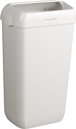 Abfallbehälter AQUARIUS 6993