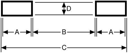 Muldenkipper (VPE: 1 Stück)