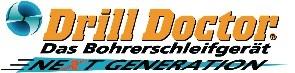 Bohrerschleifgerät Drill-Doctor DD-750X (Tasche)
