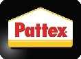 1K-Montagepistole White Line PATTEX