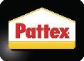 1K-Montageschaum White Line PATTEX (VPE: 12 Stück)