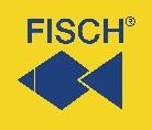 Aufsteckversenker Type 0639 FISCH-TOOLS (VPE: 1 Stück)