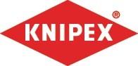Abisolierseitenschneider  KNIPEX