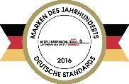 Bayerische Sandschaufel  KRUMPHOLZ (VPE: 1 Stück)