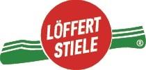 Beilstiel  LÖFFERT (VPE: 1 Stück)