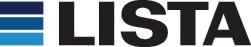 Abdeckungen Stahlbl.f.Festrahmen B890xT860mm lichtblau LISTA (VPE: 1,00 Stück)