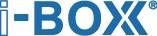 Deckel i-BOXX® LS Tray 72 BS SYSTEMS