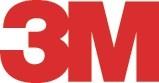 Bürstenscheibe BD-ZB 3M (VPE: 1 Stück)