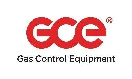 Autogengasschlauch  GCE RHÖNA (VPE: 1 Stück)