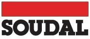 1K-Hybrid-Polymer Fix All HT weiß 420 g Kartusche SOUDAL