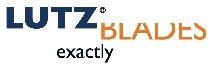 Abbrechklinge multisharp LUTZ BLADES (VPE: 1 Stück)