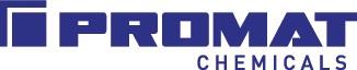 1K-Hybrid-Polymer  PROMAT CHEMICALS (VPE: 1 Stück)