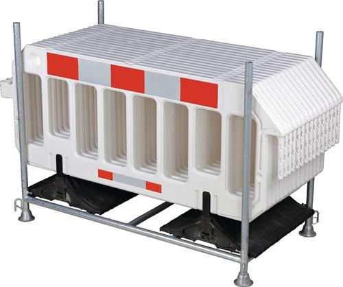 Transport- und Lagergestell