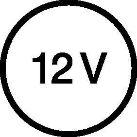 Akkubohrhammer M12 CH/0 / M12 CH-402X (VPE: 1 Stück)