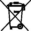 Wanduhr Funkuhr Alu.mattsilber 1,5 V D.300mm Zahlen m.Thermo-/Hygrometer