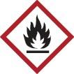 1K PU-Klebstoff SOUDABOND EASY orange 800 ml Dose SOUDAL (VPE: 12 Stück)