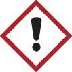 Alkoholreiniger KONTAKT IPA 200 ml Spraydose KONTAKT CHEMIE (VPE: 12 Stück)