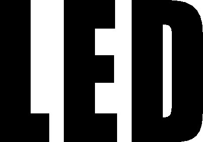 Explosionsgeschützte Taschenlampe LED PX3 Lichtleistung 60 lm 2xAA Mignonzellen