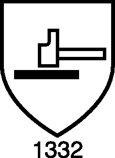 Armschützer ActivArmr® 59-416 ANSELL