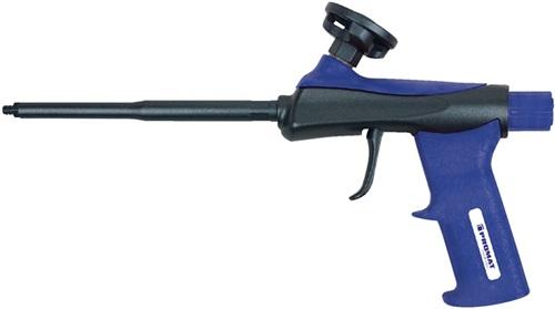1K-Montagepistole Profi PROMAT CHEMICALS