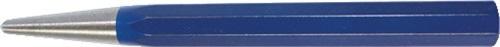 Körner Gesamt-L.100mm Spitzen-D.3mm Schaft-Q.8mm PROMAT
