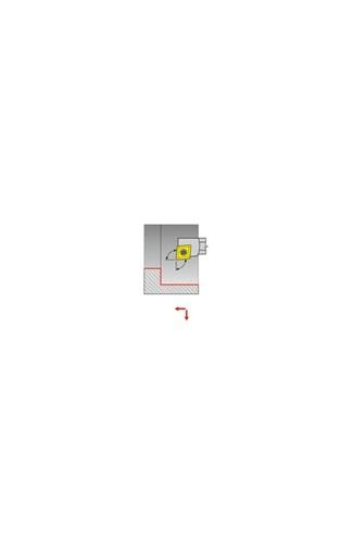 Bohrstange SCLC PROMAT (VPE: 1 Stück)